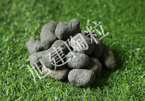 保温垫层陶粒